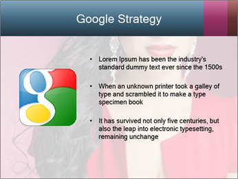 0000077997 PowerPoint Templates - Slide 10