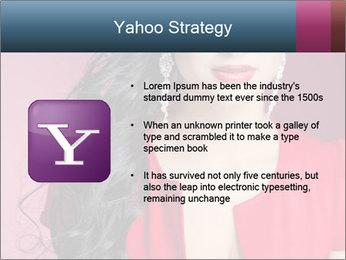 0000077997 PowerPoint Templates - Slide 11