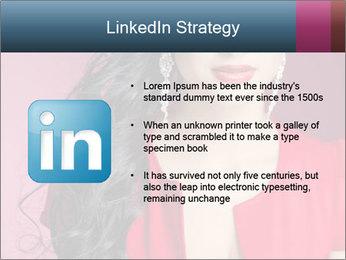0000077997 PowerPoint Templates - Slide 12