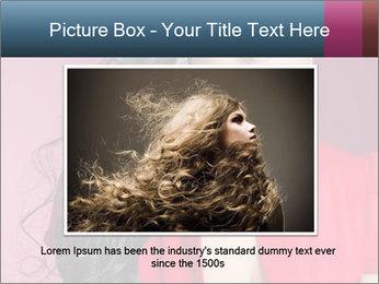 0000077997 PowerPoint Templates - Slide 15