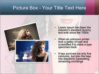 0000077997 PowerPoint Templates - Slide 20