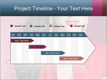0000077997 PowerPoint Templates - Slide 25