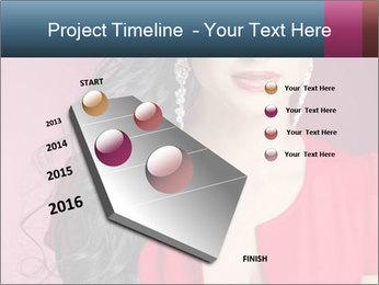 0000077997 PowerPoint Templates - Slide 26