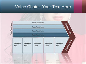 0000077997 PowerPoint Templates - Slide 27