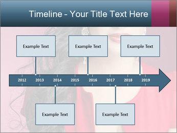 0000077997 PowerPoint Templates - Slide 28
