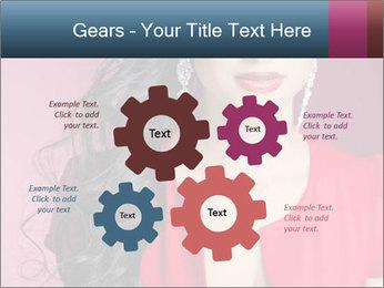 0000077997 PowerPoint Templates - Slide 47