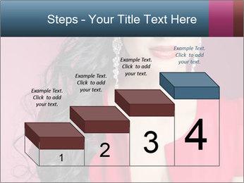 0000077997 PowerPoint Templates - Slide 64