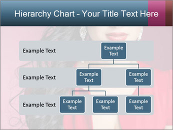 0000077997 PowerPoint Templates - Slide 67