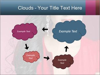 0000077997 PowerPoint Templates - Slide 72