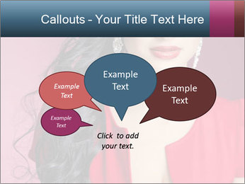 0000077997 PowerPoint Templates - Slide 73