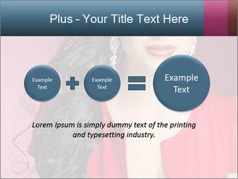 0000077997 PowerPoint Templates - Slide 75