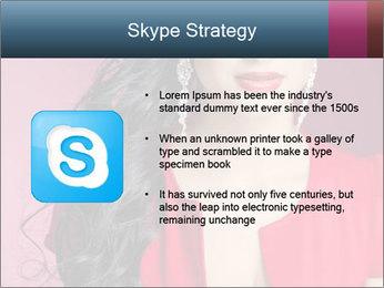 0000077997 PowerPoint Templates - Slide 8