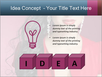0000077997 PowerPoint Templates - Slide 80