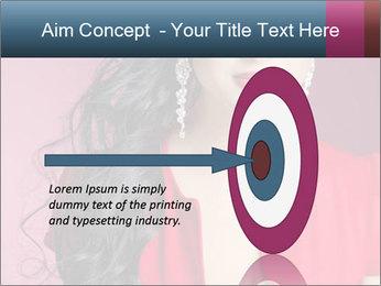 0000077997 PowerPoint Templates - Slide 83