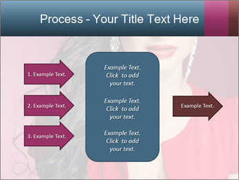 0000077997 PowerPoint Templates - Slide 85