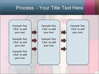 0000077997 PowerPoint Templates - Slide 86