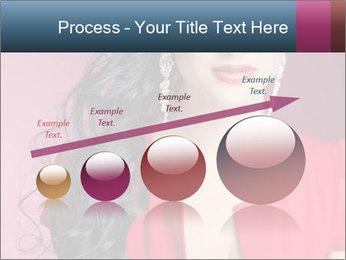 0000077997 PowerPoint Templates - Slide 87