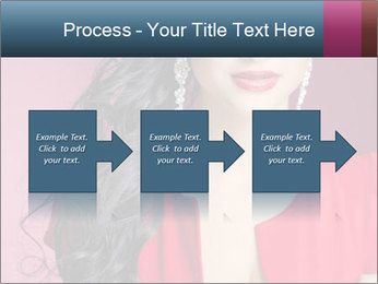 0000077997 PowerPoint Templates - Slide 88