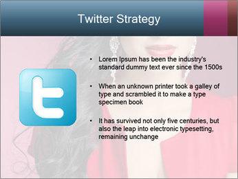 0000077997 PowerPoint Templates - Slide 9