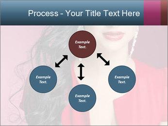 0000077997 PowerPoint Templates - Slide 91