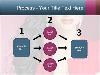 0000077997 PowerPoint Templates - Slide 92