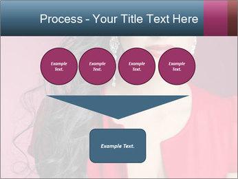 0000077997 PowerPoint Templates - Slide 93