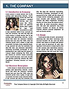 0000077997 Word Template - Page 3