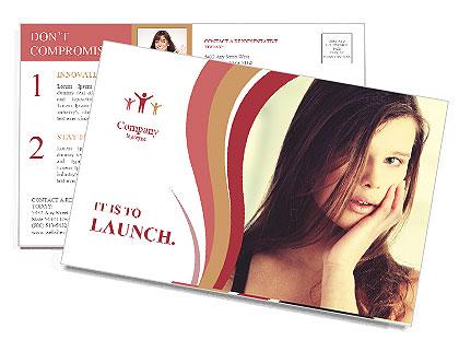 0000077998 Postcard Templates