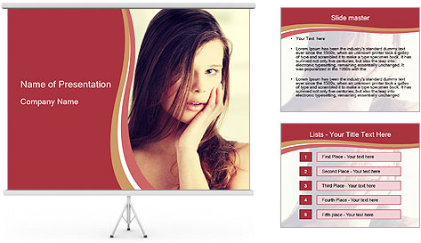 0000077998 PowerPoint Template