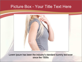 0000077998 PowerPoint Template - Slide 15