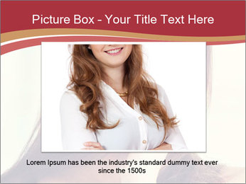 0000077998 PowerPoint Template - Slide 16