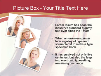 0000077998 PowerPoint Template - Slide 17