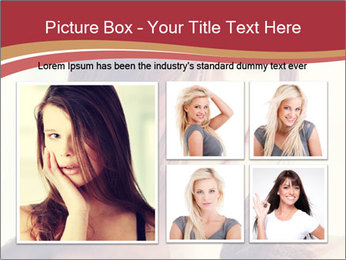 0000077998 PowerPoint Template - Slide 19