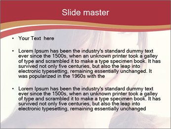 0000077998 PowerPoint Template - Slide 2