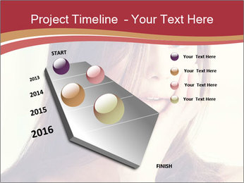 0000077998 PowerPoint Template - Slide 26