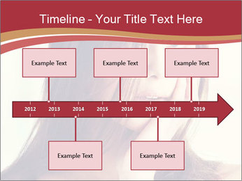0000077998 PowerPoint Templates - Slide 28