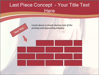 0000077998 PowerPoint Template - Slide 46