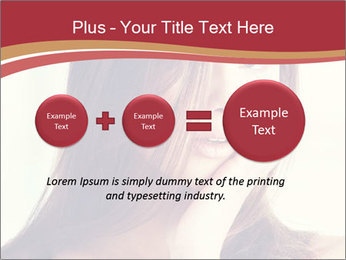 0000077998 PowerPoint Templates - Slide 75