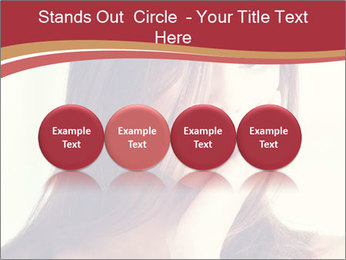 0000077998 PowerPoint Template - Slide 76