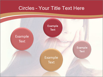 0000077998 PowerPoint Templates - Slide 77