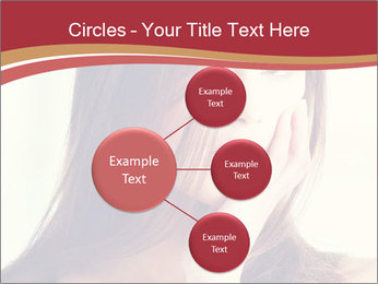0000077998 PowerPoint Templates - Slide 79
