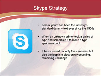 0000077998 PowerPoint Templates - Slide 8