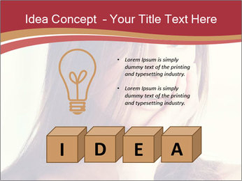 0000077998 PowerPoint Template - Slide 80