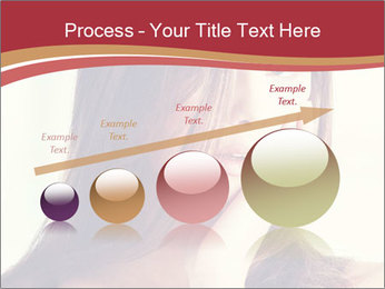 0000077998 PowerPoint Template - Slide 87