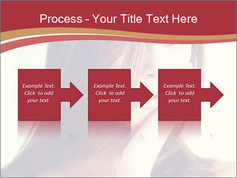 0000077998 PowerPoint Template - Slide 88