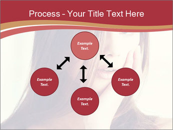 0000077998 PowerPoint Templates - Slide 91