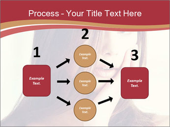 0000077998 PowerPoint Templates - Slide 92