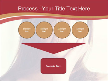 0000077998 PowerPoint Template - Slide 93