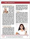 0000077998 Word Templates - Page 3