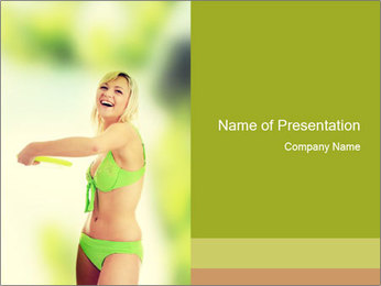 0000077999 PowerPoint Template - Slide 1